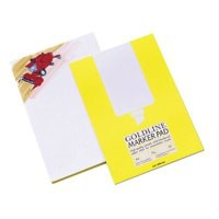 Image for Goldline A3 Bleedproof Marker Pad GPB1A3