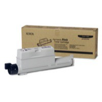 Xerox Phaser 6360 High Capacity Toner Cartridge Black 106R01221