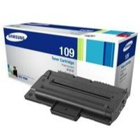 Samsung Laser Toner Cartridge and Drum Unit Page Life 2000pp Black Ref MLT-D1092S/ELS