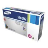 Samsung Laser Toner Cartridge Magenta Code CLT-M4092S/ELS