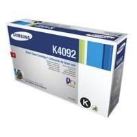 Samsung Laser Toner Cartridge Black Code CLT-K4092S/ELS