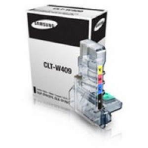 Samsung Waste Toner Box Code CLT-W409/SEE