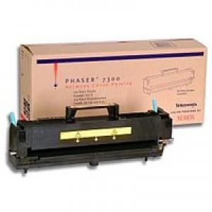 Xerox Phaser 7300 Fuser Unit 220V 016199900