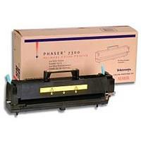 Xerox Ph7300 Fuser Unit 016-1999-00