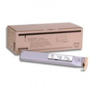 Xerox Phaser 7300 Toner Cartridge Standard Yield Black 016-1976-00