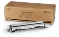 Xerox Ph7750/EX7750 Trans Roll 108R00579