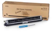 Xerox Ph 7760 Belt Cleaner 108R00580