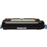 Office Basics HP LaserJet 3000 Toner Cartridge Yellow Q7562A