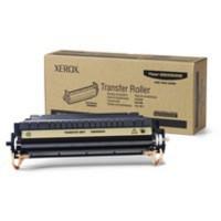 Xerox Phaser 6300/6350 Transfer Belt 108R00646