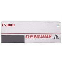 Canon C-EXV8 Laser Toner Cartridge Page Life 40000pp Yellow Ref 7626A002