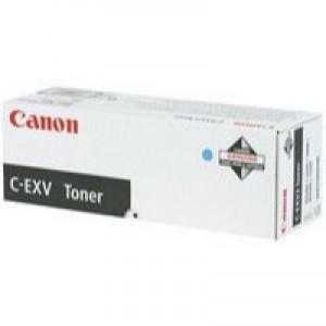 Canon iR2570C/iR3170Ci/iRC3100CN Copier Toner Cyan 8641A002AA