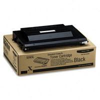 Xerox Ph 6100 Toner Cart Blk 106R00679