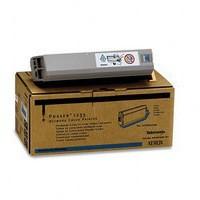 Xerox Phaser 1235 Toner Cartridge Cyan 006R90294