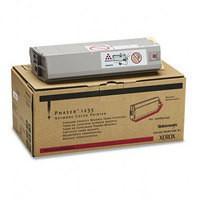 Xerox Phaser 1235 Toner Cartridge Magenta 006R90295