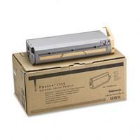 Xerox Phaser 1235 Toner Cartridge Black 006R90293