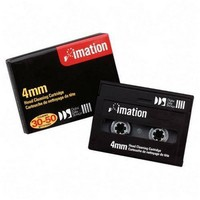 Imation DDS-4 Cleaning Cartridge i45382