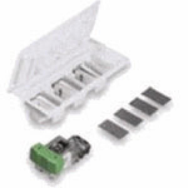 Oki B930 Laser Printer Staple Pk01244301