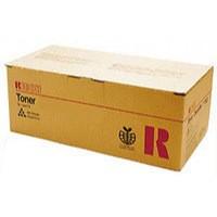 Ricoh Aficio 220/270/AP2700/AP3200 Copier Toner Cartridge Black Type 2210D 885053