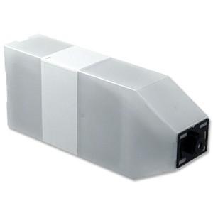 Ricoh AP3800 TonerCart Blk 888032/885406