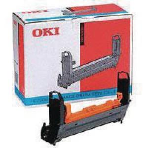 Oki C7100/7300/7500 Drum Unit Cyan 41962807