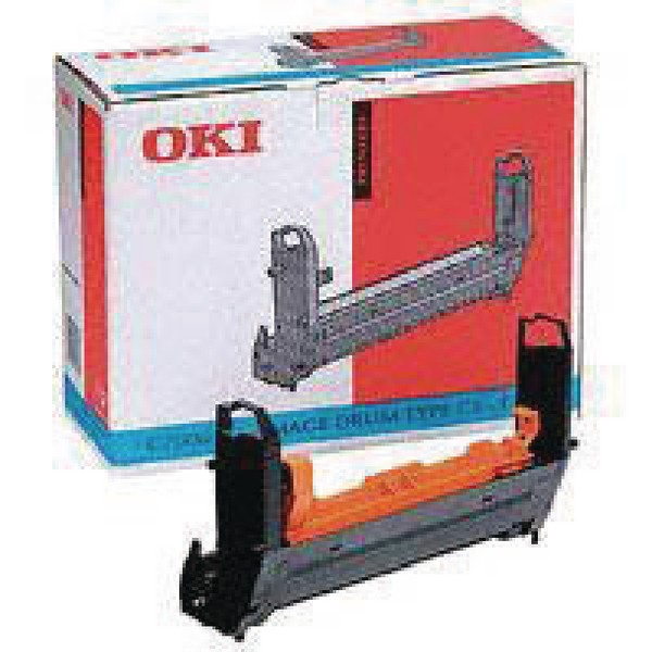 Oki C7100/7300/7500 Drum Cyan 41962807