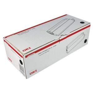 Oki C9300/C9500 Toner Cartridge Black 41963608