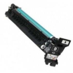 Epson AcuLaser C9200 Photoconductor Unit