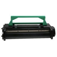 Toshiba DP80/85 Copier Toner Black TK-18