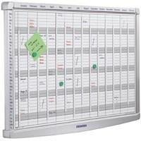 Franken Multi-Function Planner 600x910mm EU5000GB