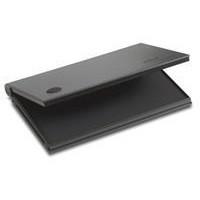 Colop Stamp Pad Micro 2 Black MICRO2BK