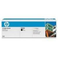 HP No.823A Laser Toner Cartridge Black Code CB380A