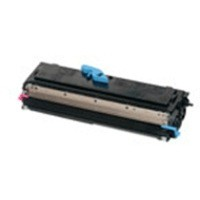 Oki B4520MFP/B4540MFP High Yield Toner Cartridge Black 09004169