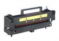 Oki C9200/C9400  Fuser Unit 41531405
