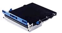 Oki C9300/C9500 Belt Unit 41946003