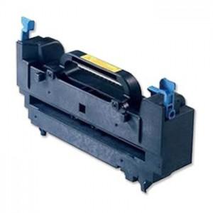 Oki Fuser Unit C9600/C9800 Code 42931703