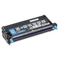 Epson C2800 High Capacity Laser Toner Cartridge Cyan C13S051160