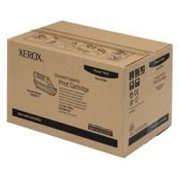 Xerox Laser Toner Cartridge Page Life 10000pp Ref 113R00711
