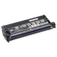 Epson C2800 Standard Laser Toner Black C13S051165
