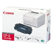 Canon LBP-8 Series IV 1260/1260+ EP-E Toner Cartridge Black 1538A003AA