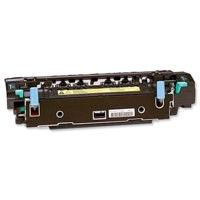 HP Fuser Unit RM1-3146-170CN