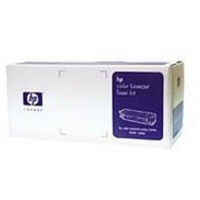 HP Laserjet 5550 Fuser Kit Code Q3985A