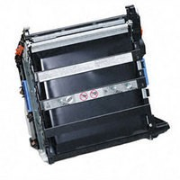 HP Laserjet 2600 Transfer Kit Code Q7504A