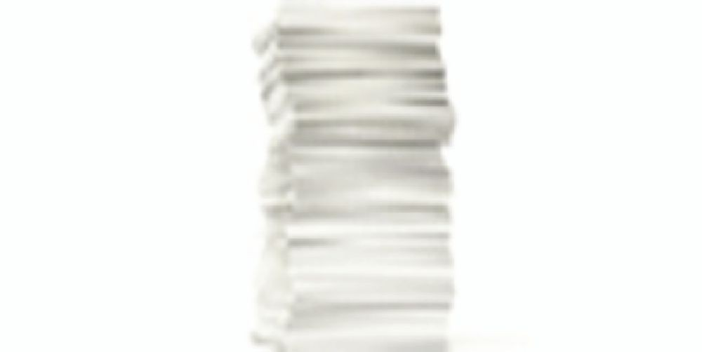 Opportunity Copier Paper White A4 210x297mm Pack 500