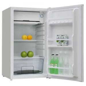 Igenix Refrigerator Under-counter 80 Litre Chill Box 10 Litre Ref IG3920