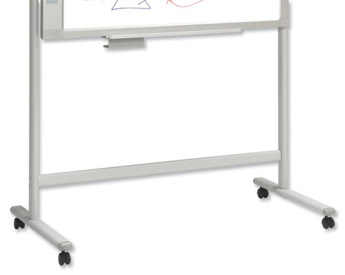 Plus Stand for Electronic Copyboard Ref CR5-T