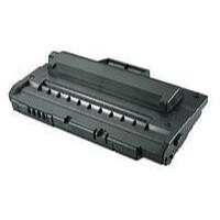 Samsung Laser Toner Cartridge Black ML-2250/ML-2251N D5/SEE