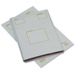 Keepsafe Biodegradable Extra Strong Envelope 240x320mm Peel & Seal Opaque Pack 100