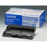 Brother DR-2000 Laser Drum Cartridge Code DR-2000