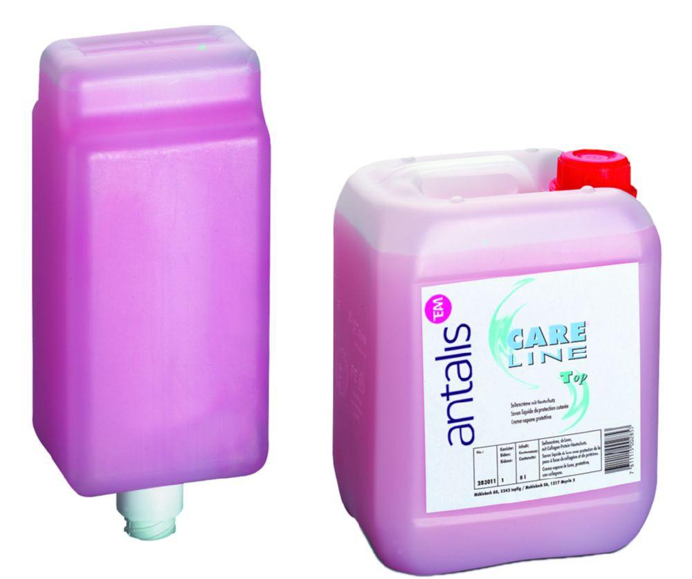 Perfumed Soap 1 Litre REF HS0101V1