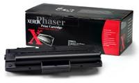 XEROX Toner Cartridge Black 109R00725